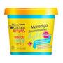 Manteiga Reconstrutora Light Novex Meus Cachos Embelleze 220