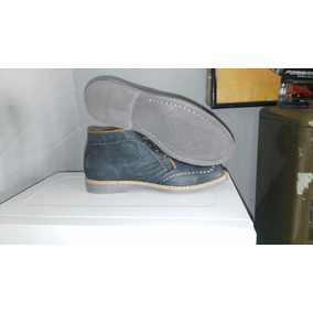 Bostoniano Botita, Color Gris , No Dr Martens, Botin, Borce