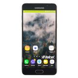 Celulares Samsung Sm-a520f A5 (2017)