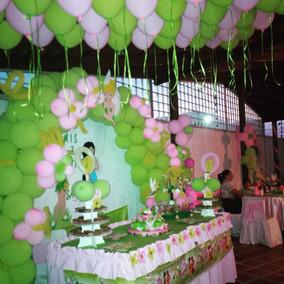 Decodetallesm&b Decoración De Fiestas Infantiles Bodas Y Mas