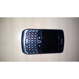 Celular Blackberry Javelin 8900