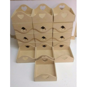 Bandejas De Fibrofacil Ideal Huevos De Pascuas