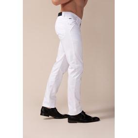 Pantalon Casual Importados, Tallas Disp, 32 Y 34. App29