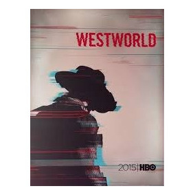 West World , The Handmands Tales E Feud