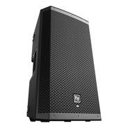 Parlante Electro Voice Zlx-12 Bt Activo