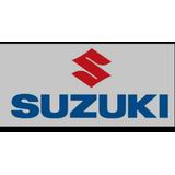 Suzuki Dr 350 Kit De Carburador . Modelo A Diafragma