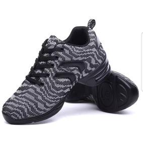 Zapatillas Para Hip Hop Hombres Nike - Ropa y Accesorios en Mercado ... c3c3fbfc1f6