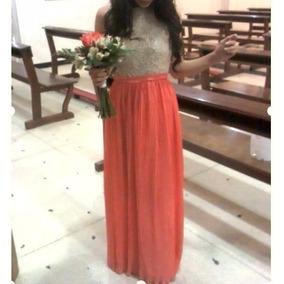 Vestidos Largos De Fiesta Elegantes: Matrimonio, Graduación
