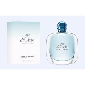Armani Acqua Air Di Goia Edp 50ml