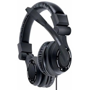 Headset Gamer Dreamgear Grx-350 Gaming Xbox One Ps4 Pc Nfe