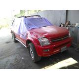 Luv Dimax 4x4 Diesel