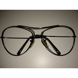 Oculos Ray Ban 3454 no Mercado Livre Brasil bb8b1341b3