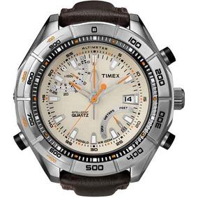 Presilha De Relogio Timex Masculino Guess - Relógios De Pulso no ... 7a0c3ac57a