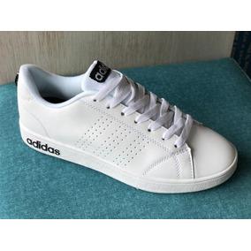 8a40453b26f48 Pantalonetas Aaa - Zapatos Adidas para Mujer en Mercado Libre Colombia