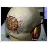 Curso De Tatuagem E Pircing Completo Em 4 Dvds