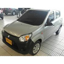 Suzuki New Alto Std Aa