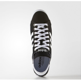 Zapatillas adidas Originals Courtvantage - 100% Original