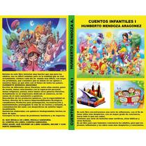 Cuentos Infantiles Fabulas Historias Reflexión Anécdota