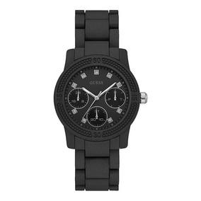 Reloj Guess Modelo: W0944l4 Envio Gratis