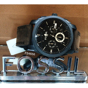 7eff1d1b921 Relogio Fossil Men