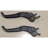 Kit Manillas De Aluminio Para Frenos Hidráulicos Avid Elixir