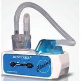 Nebulizador Ultrasónico Respirex