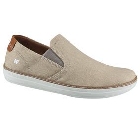 3b07982d80 Elmo Calcados West Coast - Sapatos no Mercado Livre Brasil