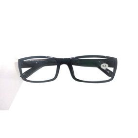 a25899b299939 1. 35 vendidos - São Paulo · Armação De Óculos Com Lentes De Grau +2,5 Para  Leitura