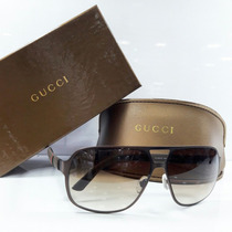 Oculos 2978 Gucci Frete Gratis Garantia 12x Sem Juros