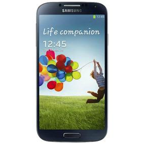 Samsung Galaxy S4 I9515 Preto Excel. Seminovo C/ Garantia