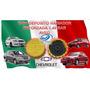 Tapa Deposito Radiador Chevrolet Aveo Reforzada1.4 Marca G.c