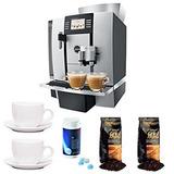 Jura Giga W3 Proessional Automática Máquina De Café Jura