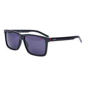 Oculos De Sol Hugo Boss Masculino - Óculos no Mercado Livre Brasil 573f39e7cb