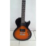 Guitarra Electrica Marca, Epiphone, Modelo Special Ii