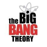 Dvd The Big Bang Theory As 11 Temporadas Dublado Legendado