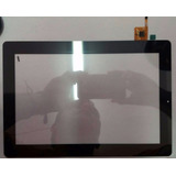 Touch Screen Polaroid Mid1000 10.1 Fpc Ctp 1010 080 3(a1)