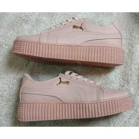 Zapatillas Para Mujer.
