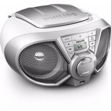 Reproductor De Cd Philips Px3125stx/77