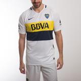 Camiseta Nike Boca Juniors Alternativa Stadium 2016_17