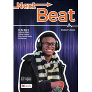 Next Beat Students Book 2019 (cultura Inglesa)