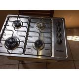 Cocina Para Mesón O Cocineta Mabe