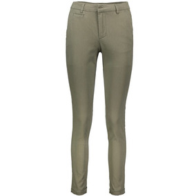 Pantalon Goiana 802 - Indian Emporium