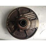 Bomba Óleo Cambio Automatico A518 Cherokee V8 4x4 Usado