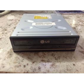 Unidad Quemadora Bluray Blu-ray Interna Sata Wh12ls30 Lg