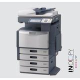 Fotocopiadora Toshiba 2330c 2830c 3530c 355 356