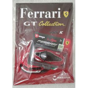 Ferrari Gt Collection - Fxx K - 1:43 - 1/43 - Burago
