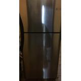 Refrigeradora Frigidaire 24