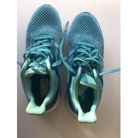 Zapatillas adidas Running Mujer Nuevas