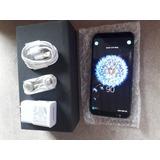 Smartphone S9