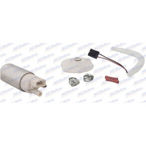 Repuesto Bomba Gasolina Chevy Mpfi 4 Inyectores
